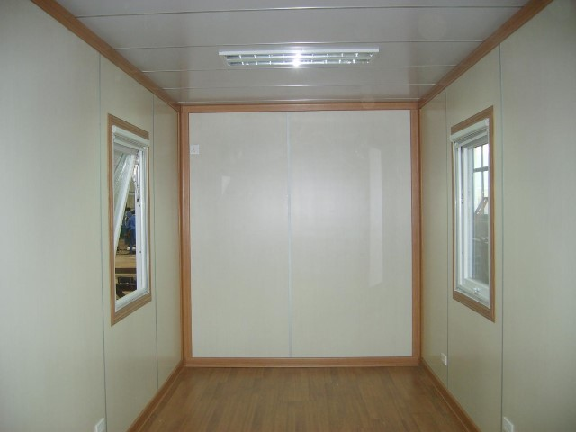 Container-Inside-effect