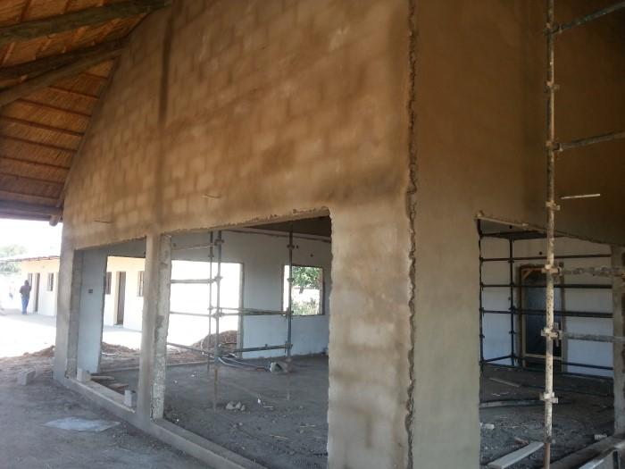 Building-work-5