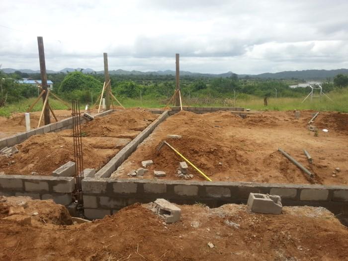 building-work-2