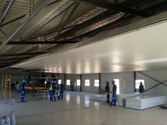 light-steel-replace-with-pic-3-Ceiling-Installation